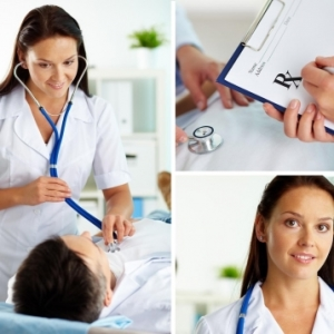 Challenge yourself with 100-item exam Fundamentals of Nursing