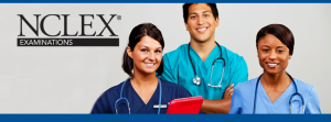 Exam your knowledge about nursing NCLEX style
