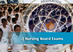 Medical-Surgical Nursing Exam for NLE Pre-Boards