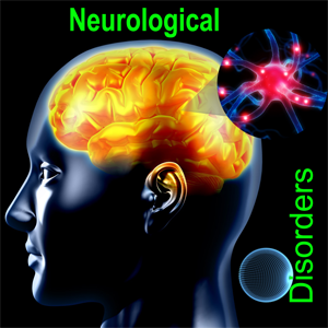 25 Items NCLEX Exam: Neurological Disorders