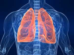 60 Items NCLEX Exam: Respiratory Disorders