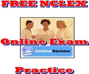 NCLEX Practice Exam