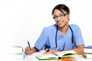 Nursing Test bank Lippincott