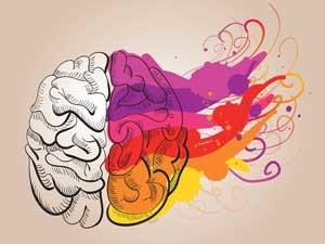 15 Items Psychopathology Exam 10